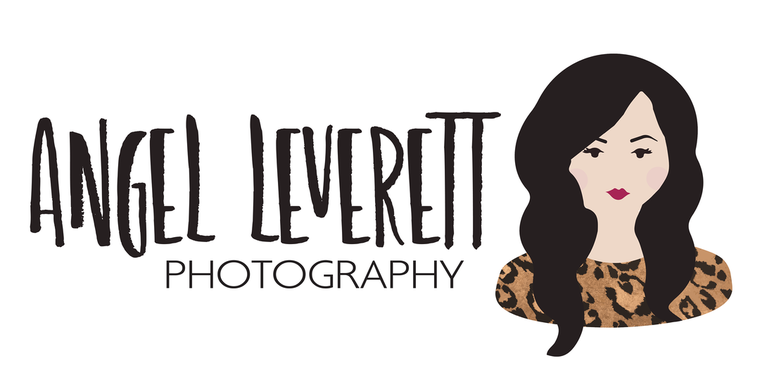 ANGEL LEVERETT PHOTOGRAPHY